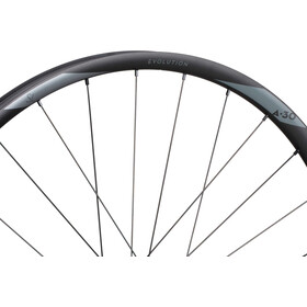 "NEWMEN Evolution SL A.30 Front Wheel 29"" Disc 6Bolt Straight Pull 15x110mm"